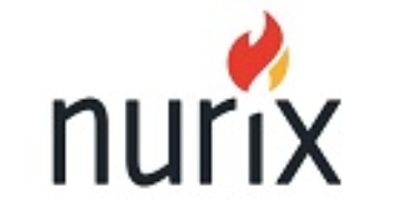 Nurix Therapeutics logo
