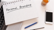 Personal Branding for Life Sciences Professionals