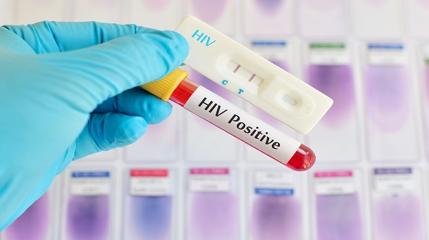 HIV Vaccine Awareness: 2018 Has So Far Seen the Approval of