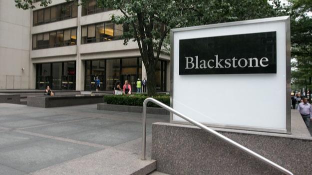 Blackstone_Roman Tirapolsky_Compressed