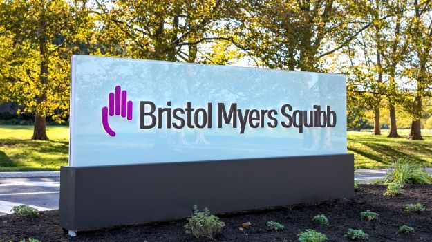 Bristol Myers Sign_Courtesy of company
