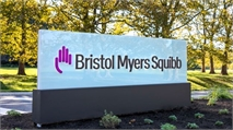 Bristol Myers Inches Toward the Future of Cell Therapy with New Manufacturing Plant