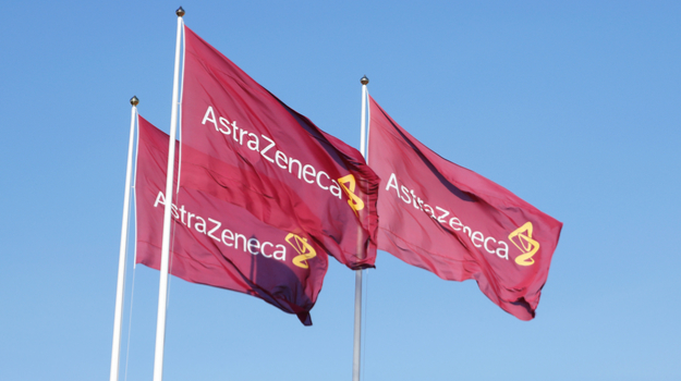 AstraZeneca on a Roll: Positive Data in Three Clinical Trials for Two Different Drugs