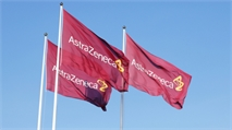 AstraZeneca Continues to Divest Products, Sells Rights to RSV Drug to Sobi for $1.5 Billion