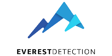 Everest Detection  logo