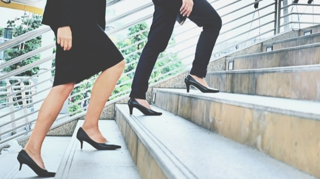Business Women Walking_Compressed