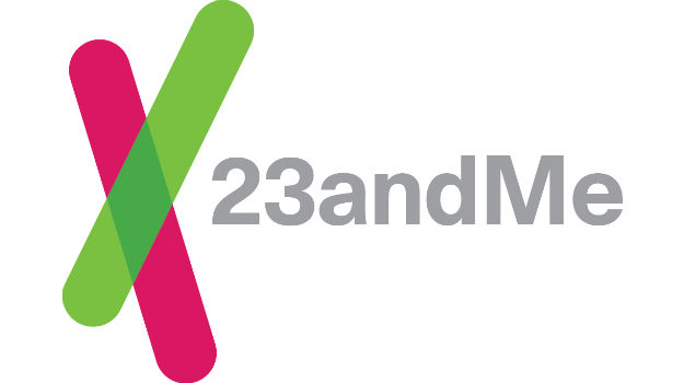 23andMe to Disable API Access to Outside App Developers: Report