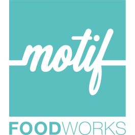 Motif Foodworks [square]