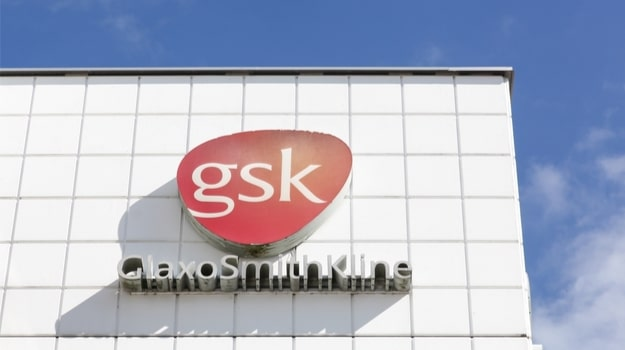 SR One Completes GSK Spinout, Closes $500 Million Fund