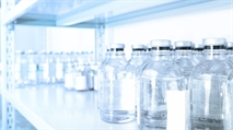 Michigan's GRAM Inks COVID-19 Vaccine Manufacturing Deal with J&J