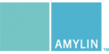 Amylin Pharmaceuticals, Inc.