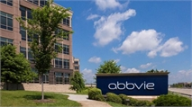 AbbVie Subsidiary Scoops Up Soliton and Its Cellulite, Tattoo Removal Device