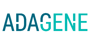 Go to Adagene Incorporated profile