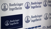 Boehringer Ingelheim Expands Oncolytic Virus Program and Buys ViraTherapeutics for $245 Million
