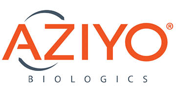 Aziyo Biologics, Inc. logo