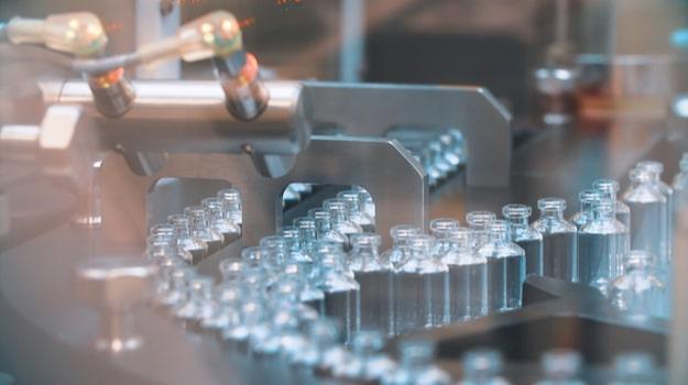 Vaccine Manufacturing_Compressed