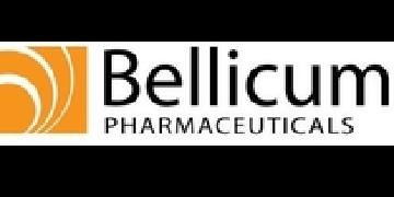 Bellicum Pharmaceuticals logo