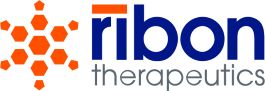 Ribon Thereapeutics