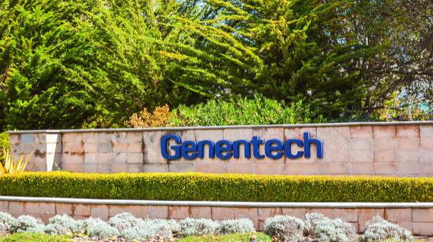 Japan's Love for Genentech's Xofluza Flu Treatment May Be Waning