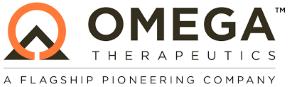 Omega Therapeutics
