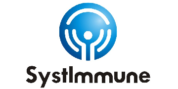 Go to SystImmune, Inc. profile