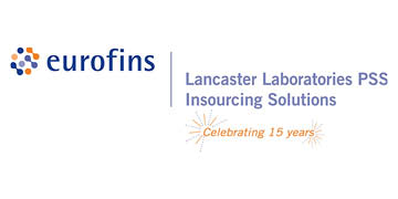 Eurofins Lancaster Laboratories, Inc. logo