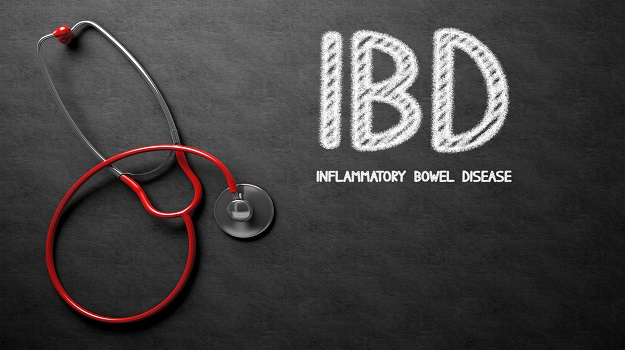 On World IBD Day Biotech Companies Continue to Develop IBD Treatments