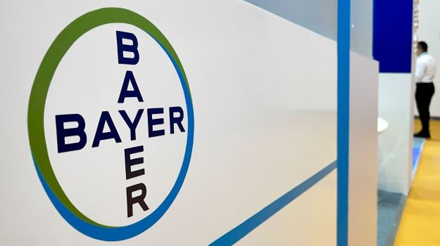 Bayer_VCG/VCG via Getty Images  -  - Bayer Acquires Noria, PSMA Therapeutics to Expand Place in Prostate Cancer Space