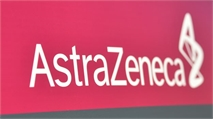 AstraZeneca, Amgen Breathing Easier with Optimistic Phase III Asthma Drug Results