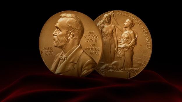 Nobel Prize_Compressed