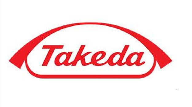 Takeda to Close Illinois Headquarters and Move Operations to Boston