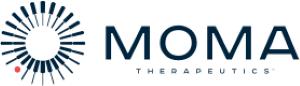MoMa Therapeutics