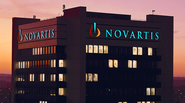 Five-Year Data Shows Novartis' Cosentyx Safe and Effective in Treating Arthritis