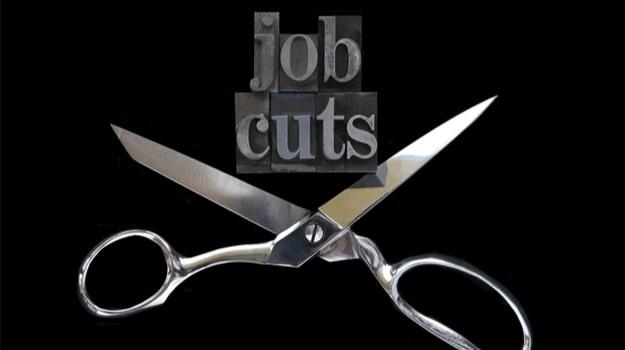 Job Cuts_Compressed