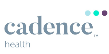 Cadence Health Inc. logo