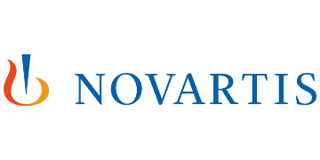 Novartis Gene Therapies logo