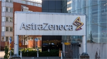 With 70% Efficacy, AstraZeneca-Oxford COVID-19 Vaccine Heads to Regulators