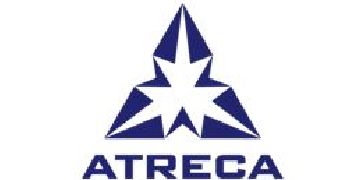 Go to Atreca, Inc. profile