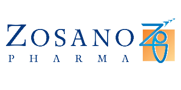 Zosano Pharma, Inc. logo