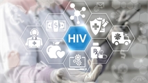Merck, Dewpoint Collaborate to Develop Potential HIV Curative Treatment