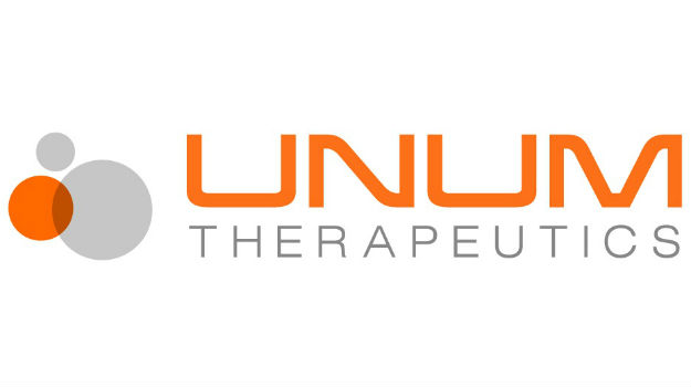 Unum Therapeutics Looks to File IPO, Reveals Patient Deaths in Early Clinical Trial