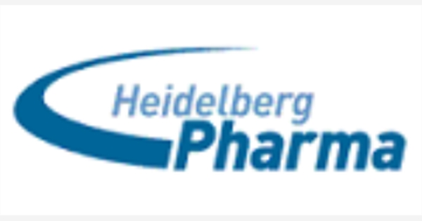 Heidelberg Pharma Gmbh
