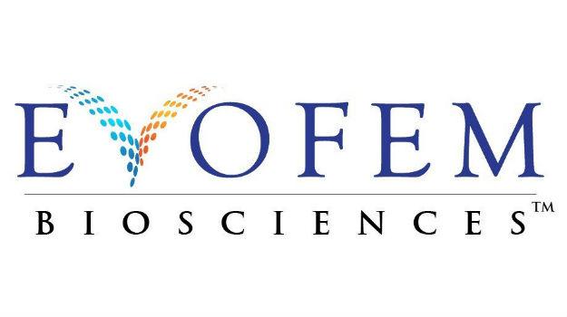 Evofem Biosciences logo