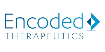 Encoded Therapeutics logo