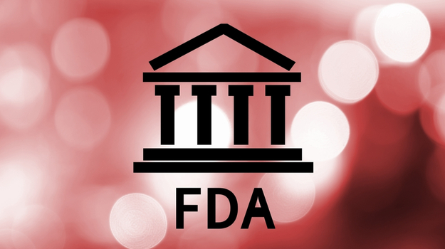 FDA Action Alert: Ortho Dermatologics, Tetraphase Pharma, Akcea and More