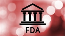 FDA Action Alert: Ortho Dermatologics, Akcea Therapeutics and Merck