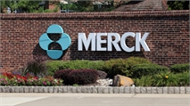 Dragonfly and Merck Strike $695 Million Deal for Solid Tumors