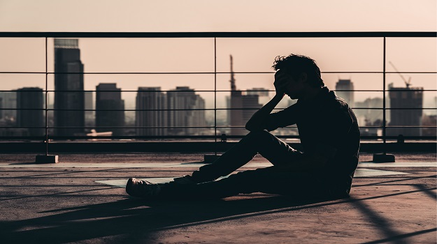 Recent Industry Movement Focuses on Depression Treatments | BioSpace