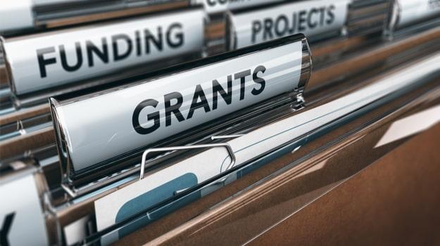 Grant Money_Compressed