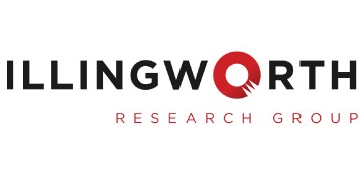 Illingworth Research Group logo